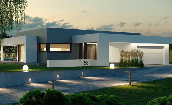 projekt Koncept-58